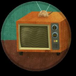 TV clients